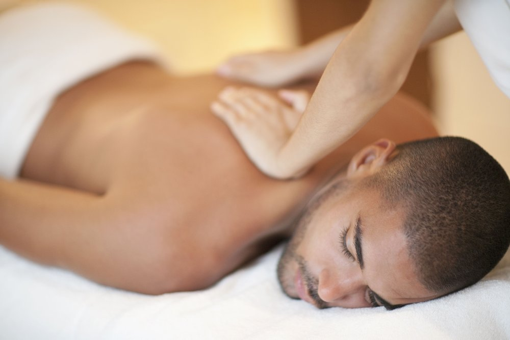 tracee massage photo.jpg