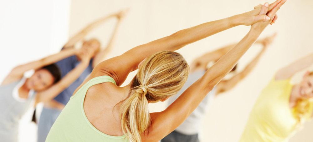 beginners yoga.jpg