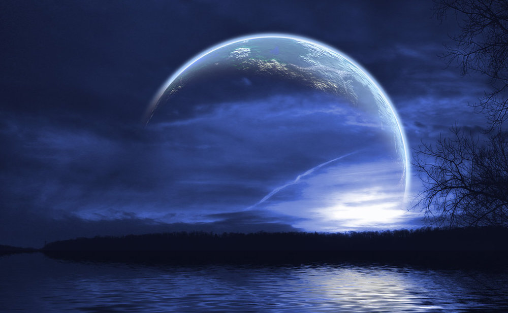 Moon Sky.jpg