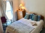 Private Room deposiT