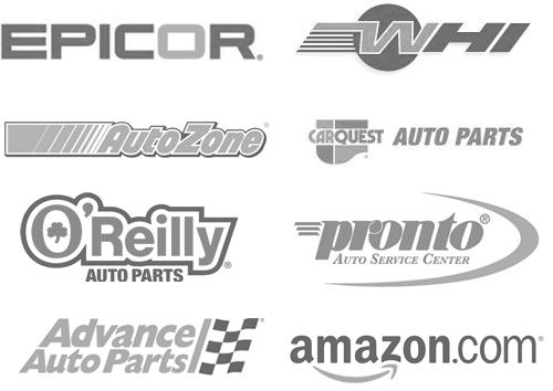 Export-logos.png