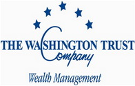 WashingtonTrustLogo.jpg