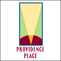Providence_Place.jpg