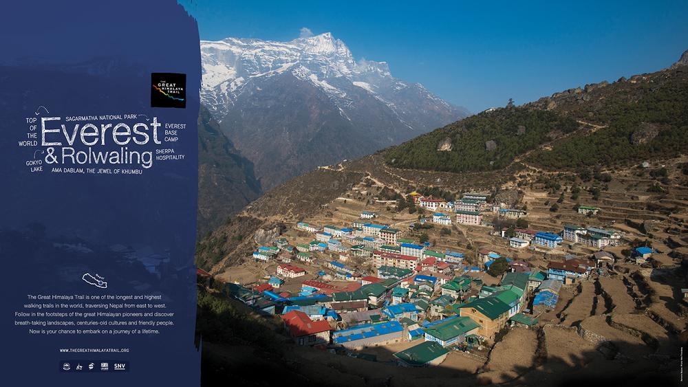Everest_poster_3.jpg