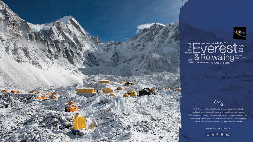 Everest_poster_4.jpg