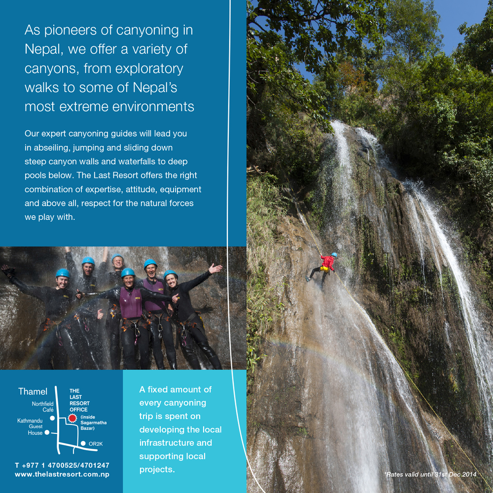 TLR_canyoning_flyer_back.jpg