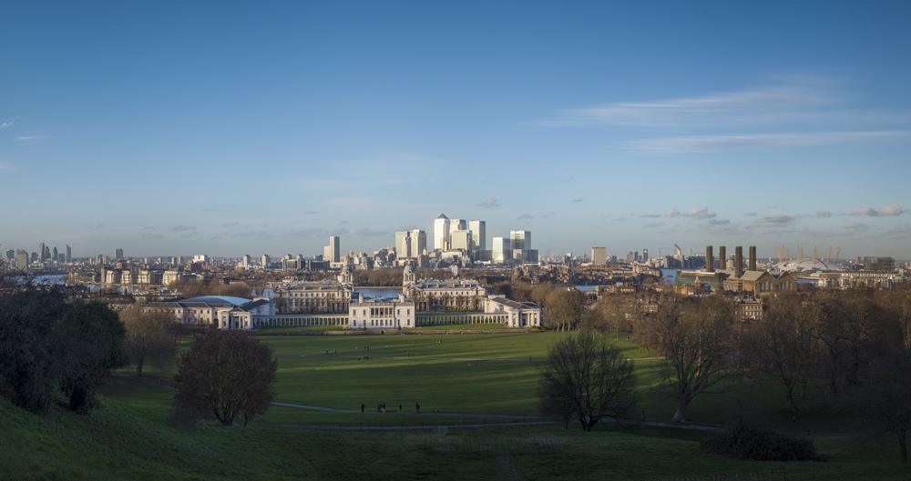 Greenwich 2.jpg