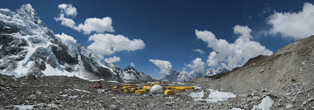 Everest Base Camp 1.jpg