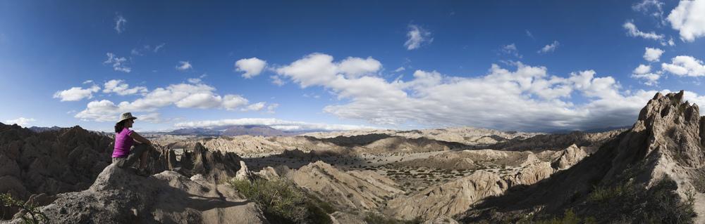 The Quebrada Las Flechas 3.jpg