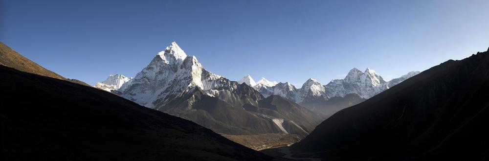 Ama Dablam from Dzongla.jpg