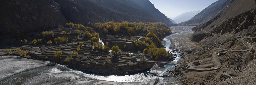 Hushe Valley 1.jpg