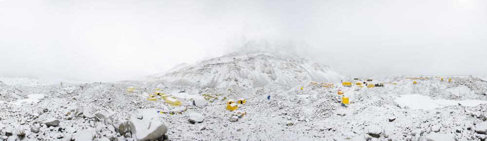 Everest Base Camp_10.jpg
