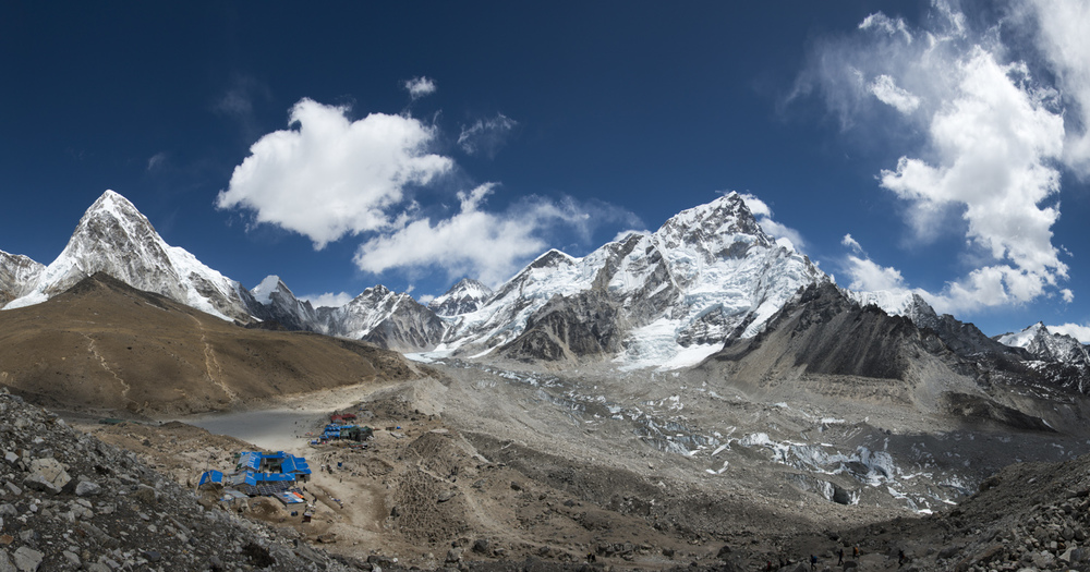 Everest Base Camp_13.jpg