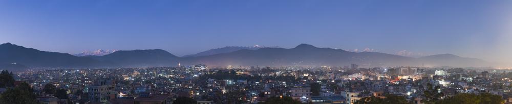 Kathmandu_night_pano.jpg
