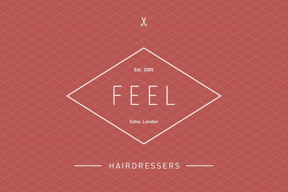 Feel »