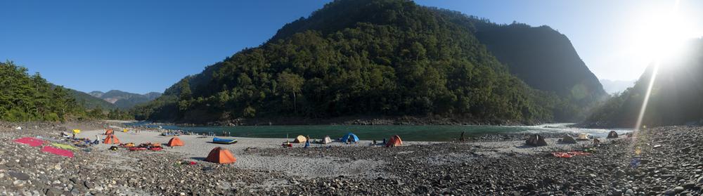 02_Camp.jpg