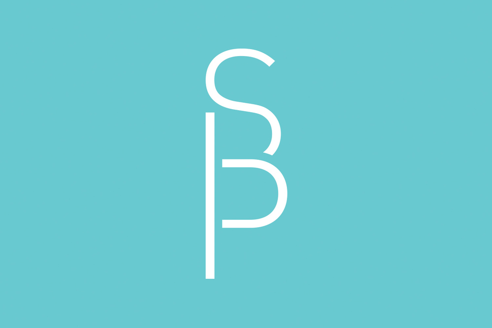 St Brides Partners »