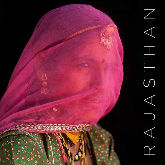 NEWSLETTER MAY 2012 Colour carries huge significance in Rajasthan and permeates all aspects of daily life. The Turban is the iconic head dress of Rajasthani men and comes in a wide variety of colours and styles which reflect the different regions, professions and caste (class system). India is modernising fast and as younger generations move into the cities looking for work, some of the these traditions are gradually being abandoned. I spent two weeks in remote parts of Rajasthan where these ancient practises are still very much a vibrant way of life.