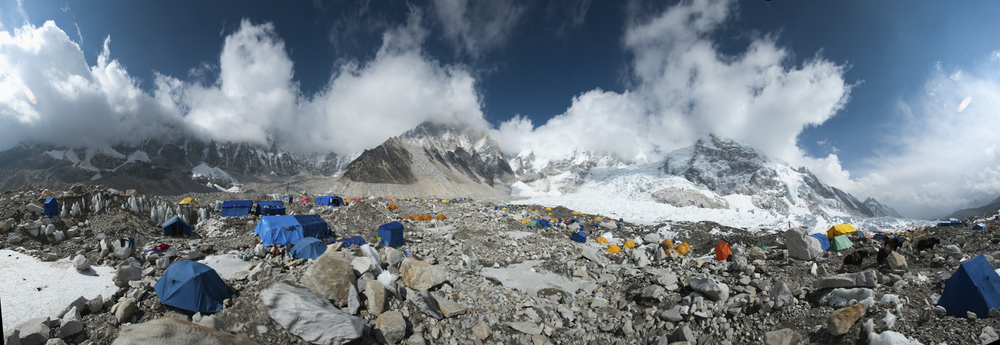 Everest Base Camp 4.jpg