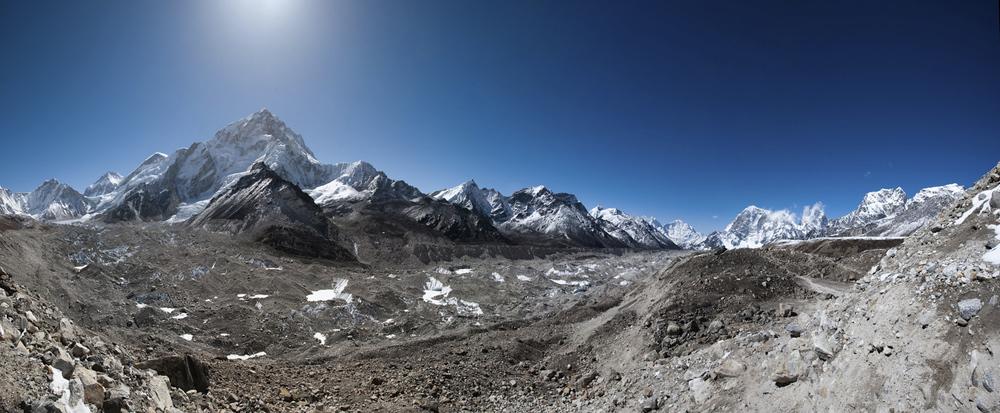 Khumbu Glacier 3.jpg
