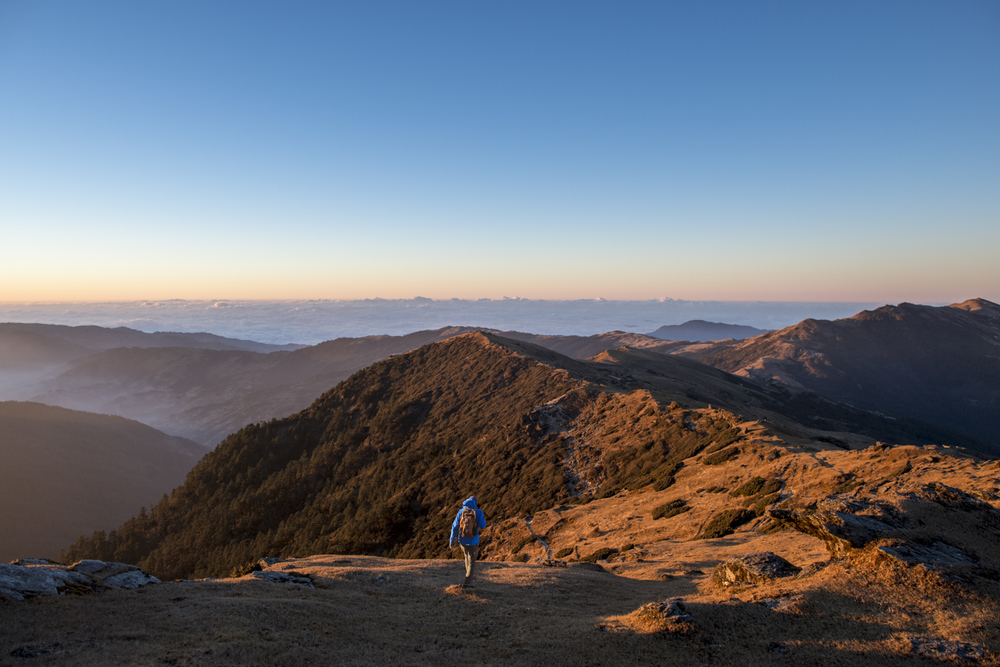 Pikey Peak_DSC_0450-Edit.jpg