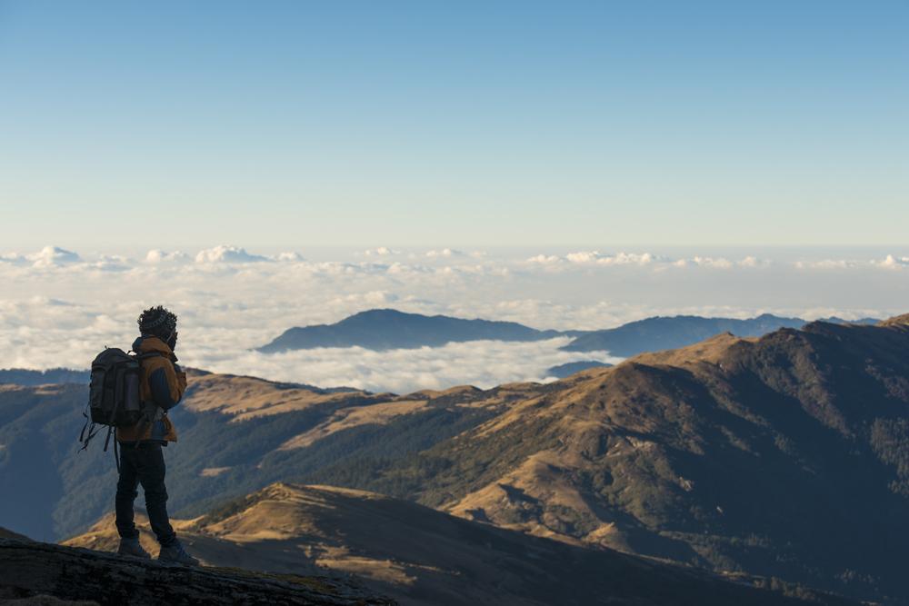 Pikey Peak_DSC_0627.jpg
