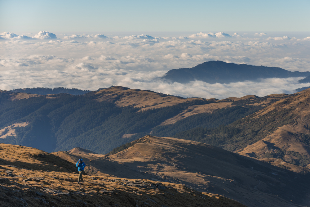 Pikey Peak_DSC_0681.jpg