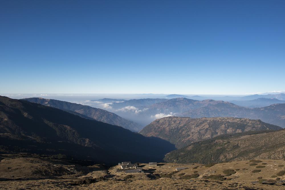 Pikey Peak_DSC_0733.jpg