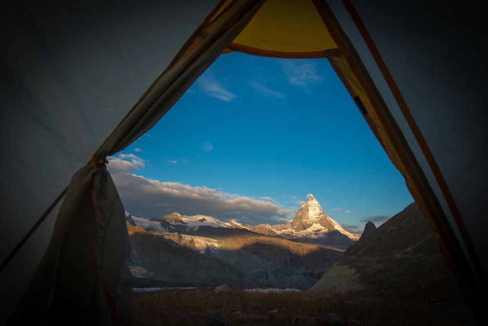 The Matterhorn _AJT1882.jpg