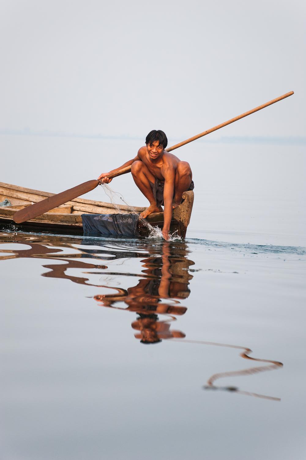 Fisherman _DSC6834.jpg