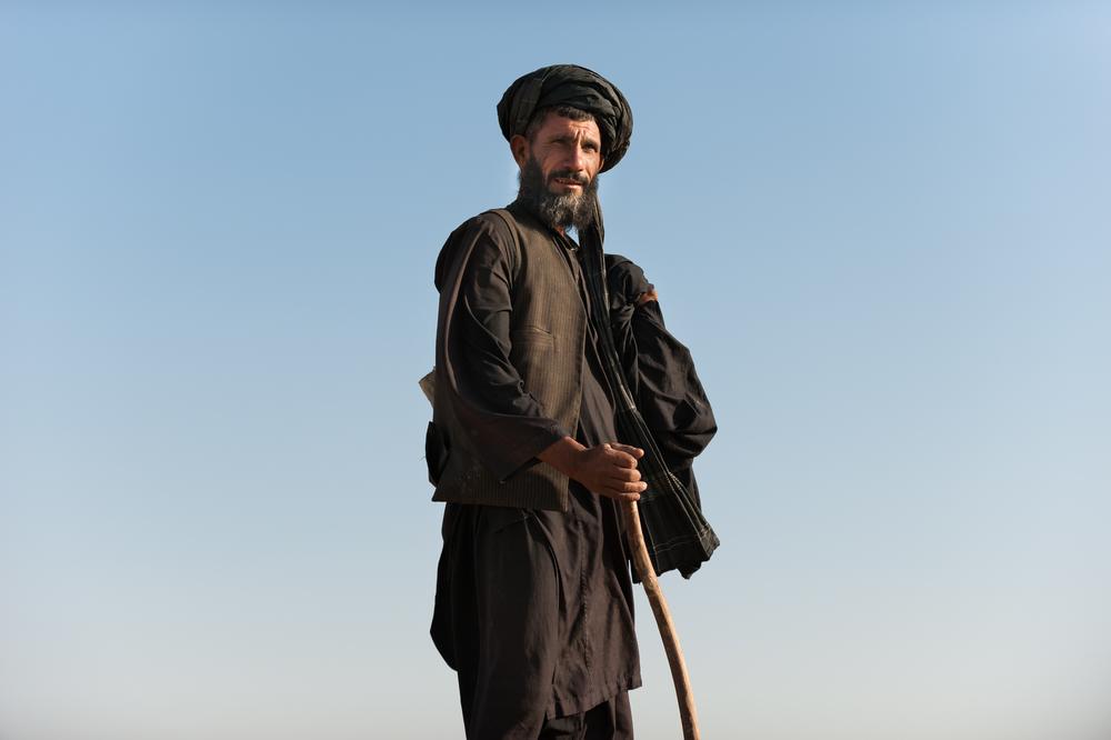 Pashtun nomad _DSC6885.jpg