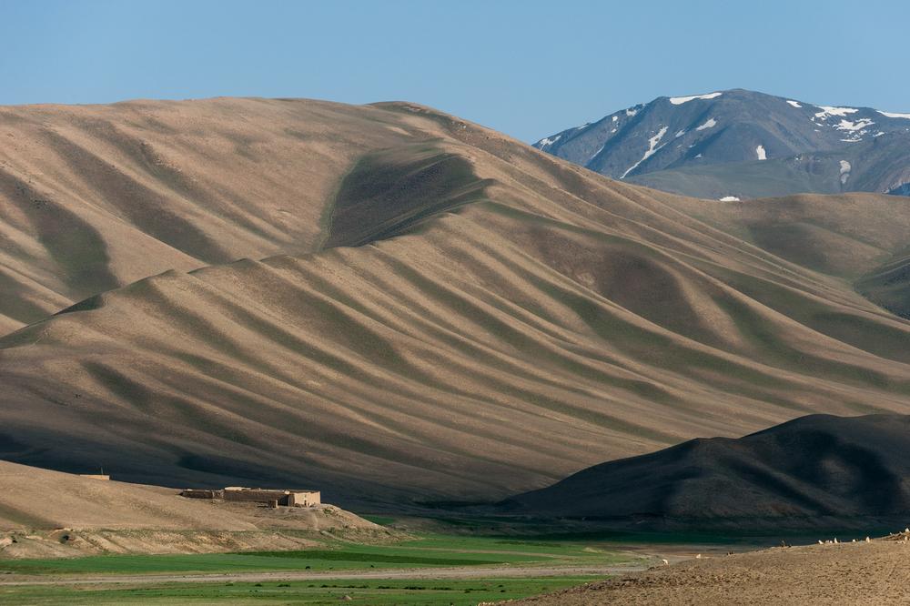 Bamiyan _DSC7583.jpg