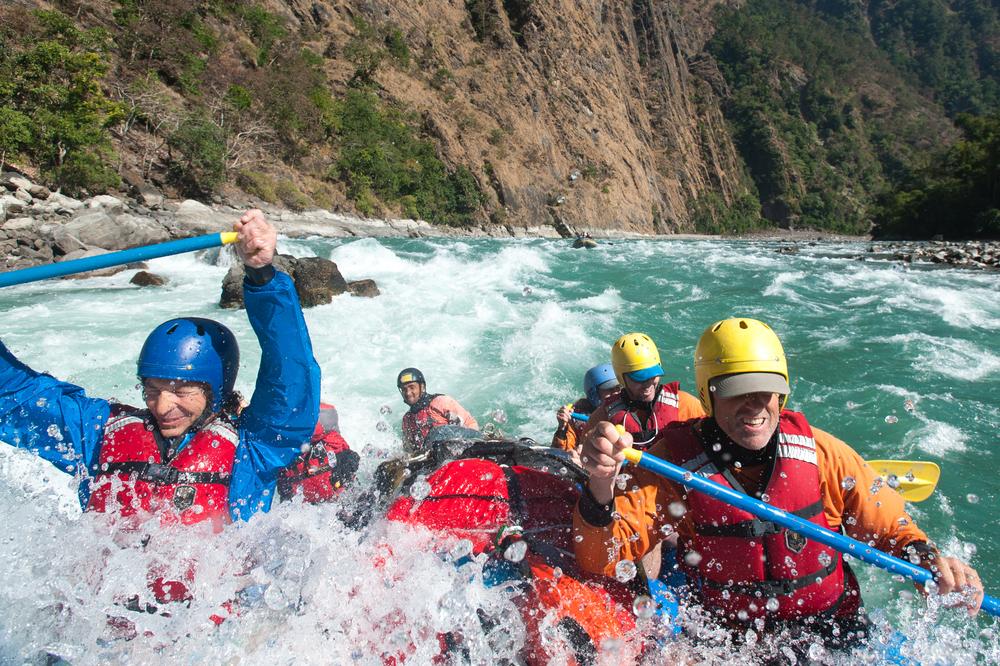 Karnali rafting _DSC0111.jpg