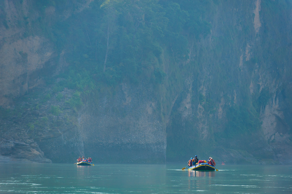 Karnali rafting _DSC1314.jpg