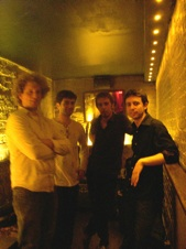 quartetOK.jpg