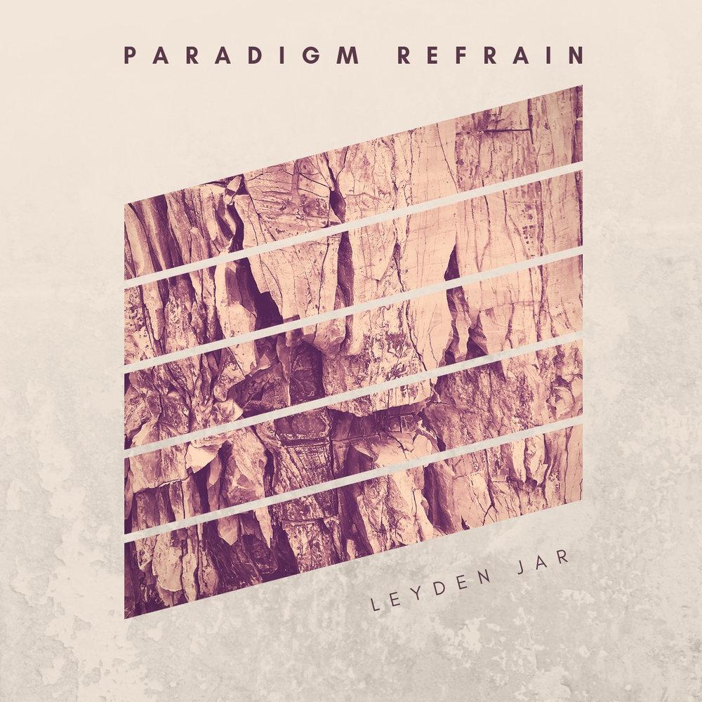 PARADIGM REFRAIN copy 2.jpg