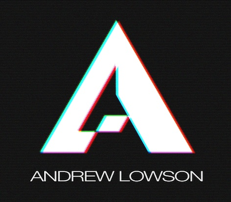 Andrew Lowson