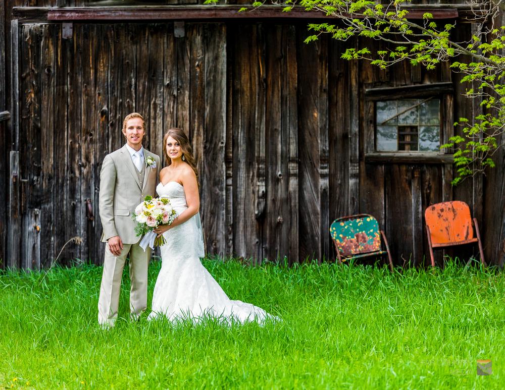Carson & Katie Wedding (426 of 905).jpg