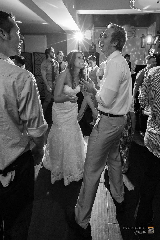 Carson & Katie Wedding (864 of 905).jpg