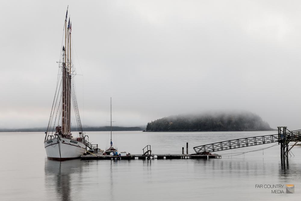 Acadia-0033.jpg