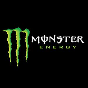 monster 300x300.jpg