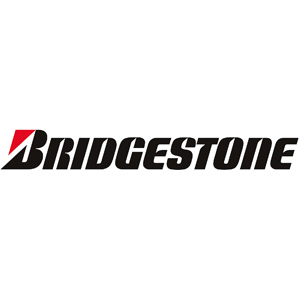 bridgestone_logo 300x300.jpg