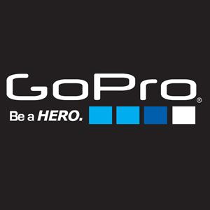GoPro 300x300.jpg