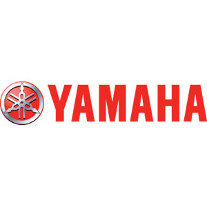 yamaha 300x300.jpg