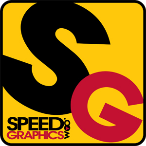 SPEED GRAPHICS LOGO 300x300.jpg