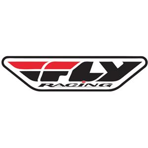 Fly_Racing 300x300.jpg
