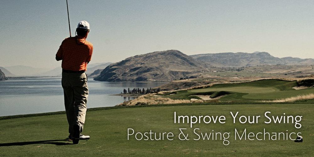 AHW.Spring.Golfer.Swing.jpg