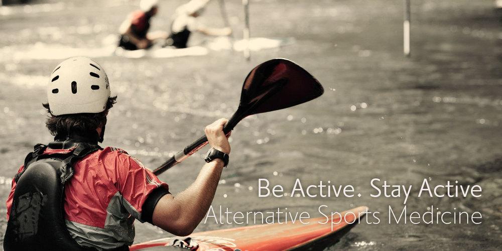 AHW.Spring.Kayak.Sports.jpg