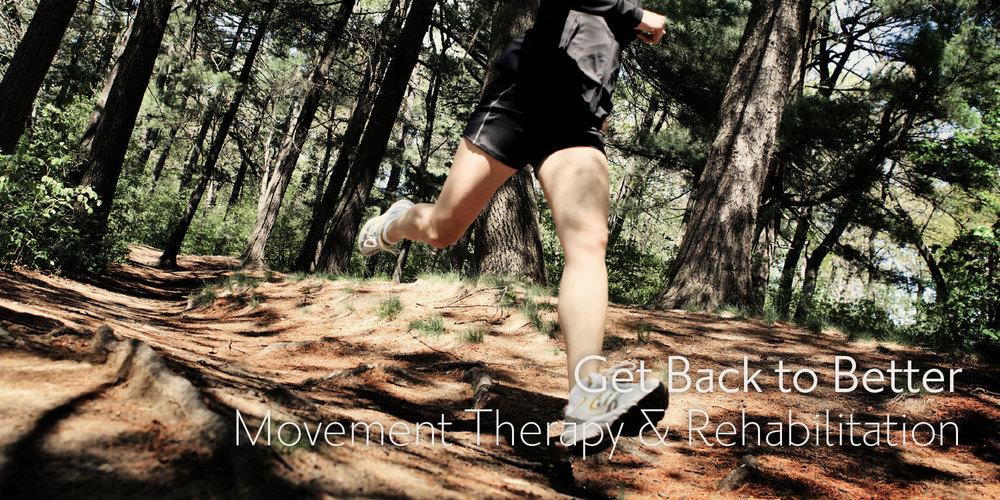 AHW.Spring.Runner.Rehab.jpg