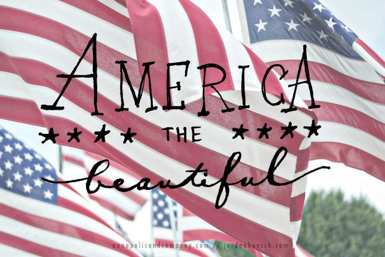 AmericaTheBeautifulBG.jpg